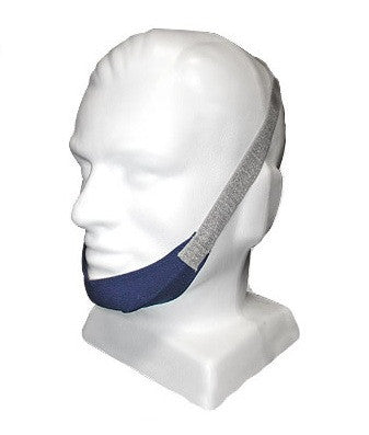 CPAP_Chin_Restraint_CPAP_Accessories_ResMed