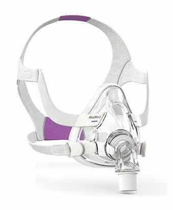 AirFit_F20_for_Her_Full_Face_Mask_ResMed