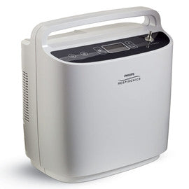 Simply_Go_Portable_Oxygen_Concentrator_Phillips_Respironics