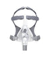 Fisher and Paykel Simplus Full Face Mask CPAP