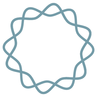 Prescription logo