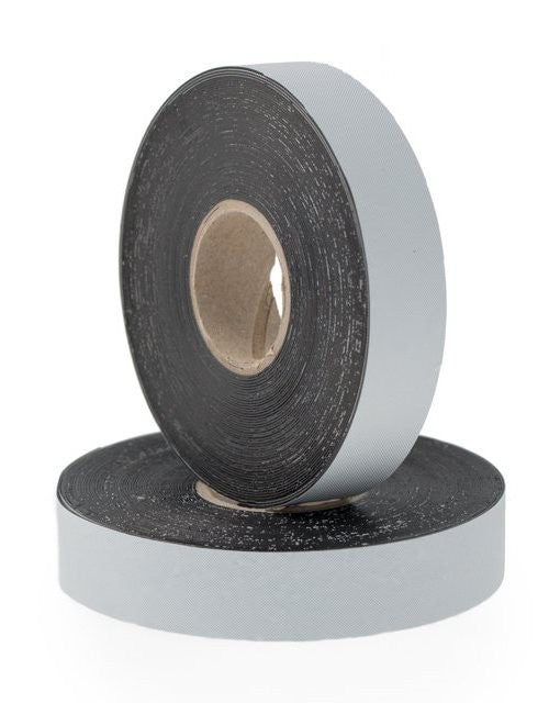 Self Amalgamating Tape - Adhesive Tapes/Electrical Tape - Tapes Online