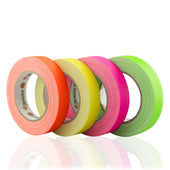Cloth Tape Fluoro