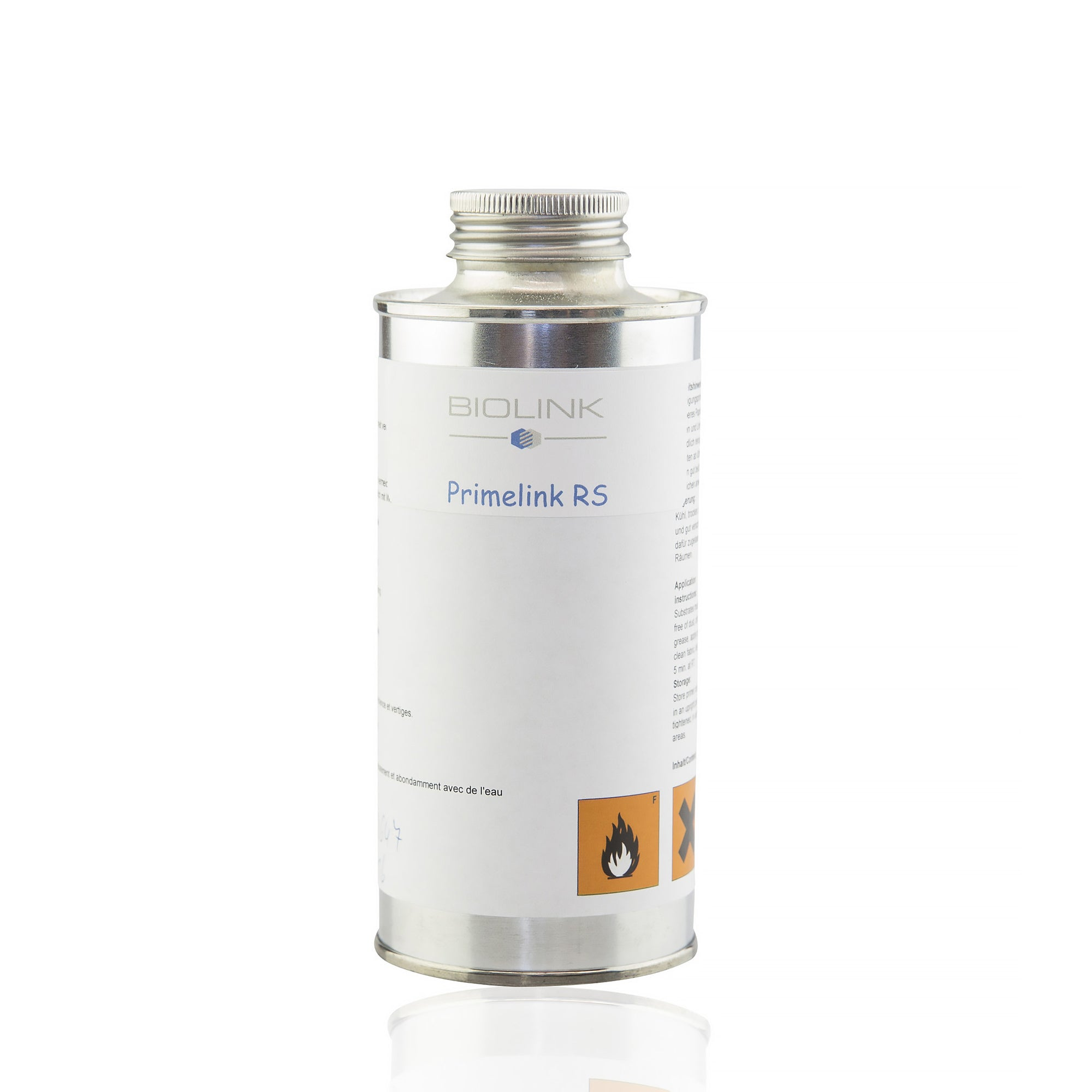 Adhesion Promoter 250ml