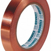 Copper Conductive Foil Tape - Adhesive Tapes/Foil Tape - Tapes Online