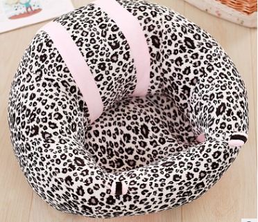 Image of SuperDealsLive Baby Soft Back Chair Sofa