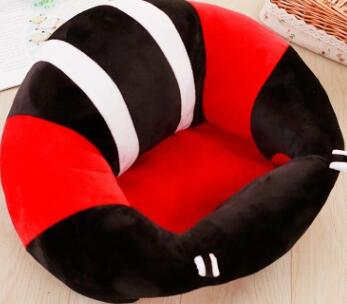 SuperDealsLive Baby Soft Back Chair Sofa