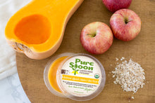 Stage 2 Baby Food 24-Pack Subscription