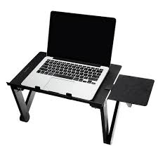 Scissor Folding Laptop Stand | * Back order until 12/31/2020 *
