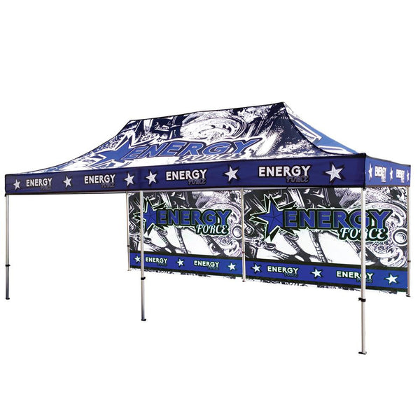 20ft Tent