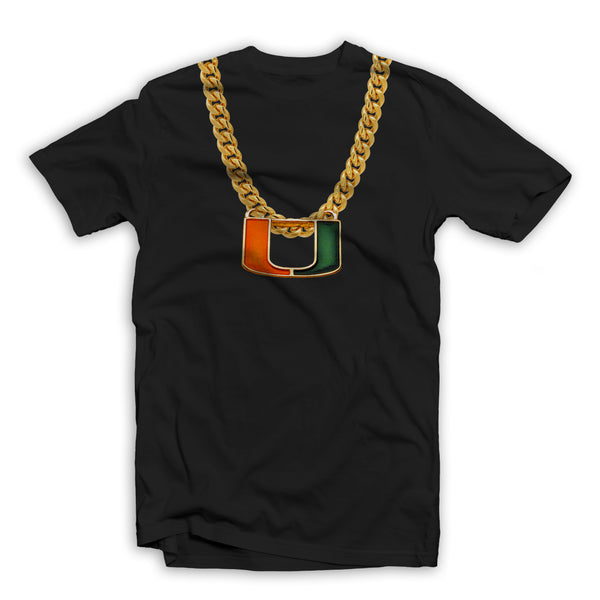 UM-Turnover-chain-black-shirt