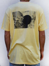 Short Sleeve Tshirt Chris Miller Black White Baldy Pipe Grant Brittain