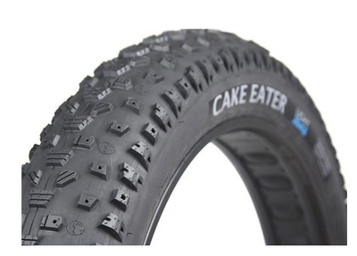 Review: Terrene Cake Eater 27.5 x 4.0