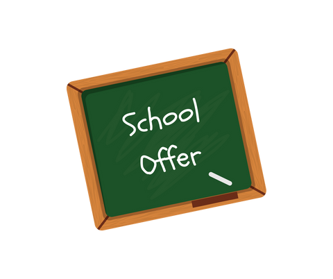 Special Needs Australia School Offer