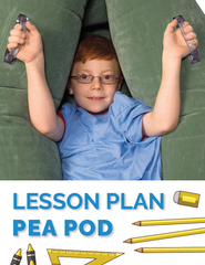 Teacher Lesson Plan