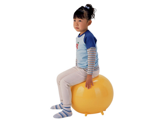 Sit N Gym Ball Chairs - Sensory Seating