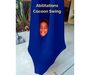 Abilitations Cocoon Swing - Special Needs Australia