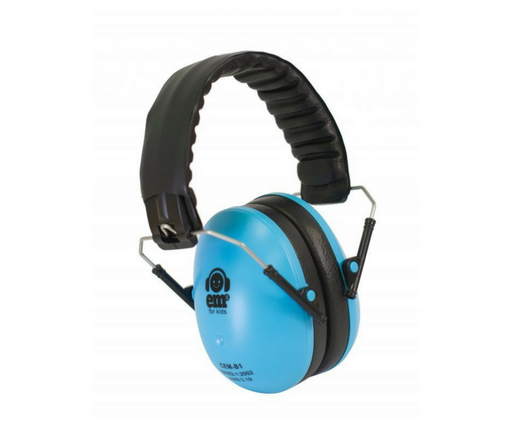 Special Needs Australia Ear Muffs - Protective Hearing