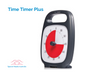 Time Timer Plus