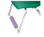 Special Needs Australia Sensory Desk Pack