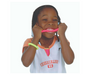 Abilitations Chewlery - Sensory Chew Necklace and Bracelet Pack