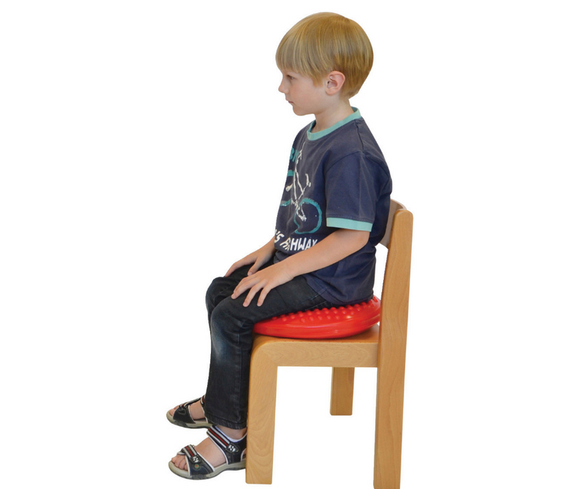 Disc'O'Sit Sensory Seating