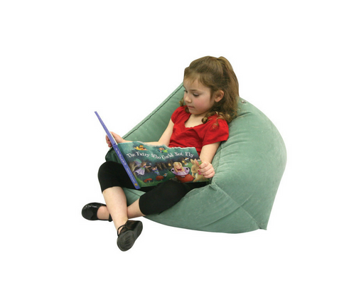 Dream Chair - Sensory Chair
