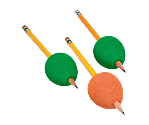 Abilitations Egg Oh's Pencil Grip