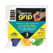 Special Needs Australia Grotto Grip
