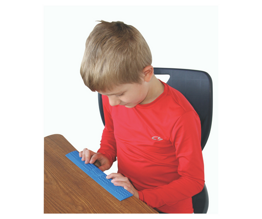 Desk Buddy Sensory Fidget Bar