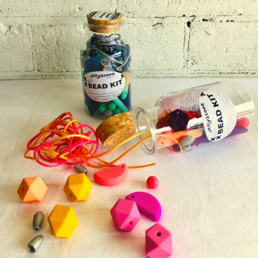 Sensory Chew Bead Kits