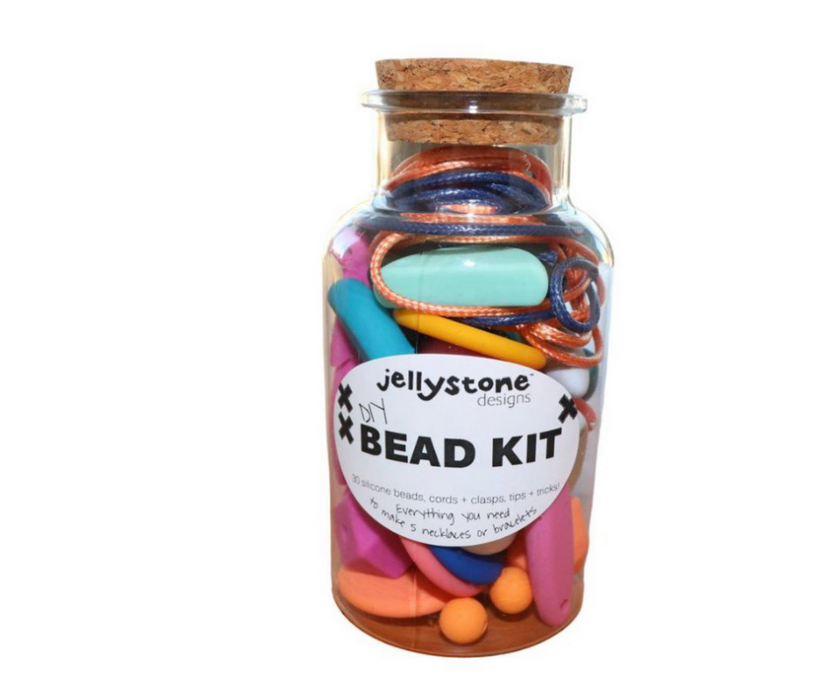 DIY Bead Kits