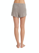 Barefoot Dreams Cozychic Ultra Lite Short