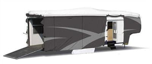 "ADCO Cover Tyvek Fifth Wheel   37'1""-40'"
