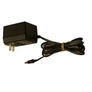 12V Wall Transformer (AC Adapter)