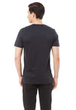 Black Ferrential T-Shirt