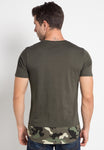 THINK ARMY TSHIRT