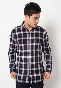 K3 LONG SLEVEES SHIRT - 10