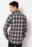 K3 LONG SLEVEES SHIRT - 9