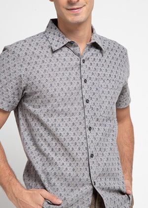 Titan Short Sleeves Shirt