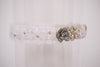 The Ever After Wedding Garter