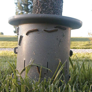 Tree & Plant Guard (Bulk 15-25% Off)