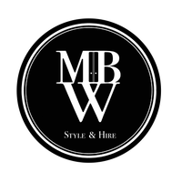 MBW STYLE & HIRE