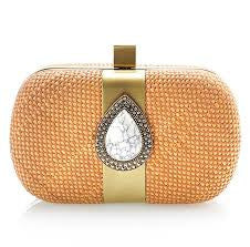 Samantha Wills Bohemian Bardot Clutch