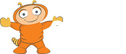 Quirky Bubba