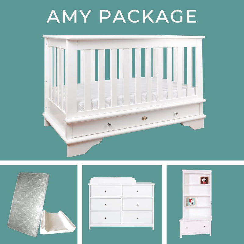 Amy Package
