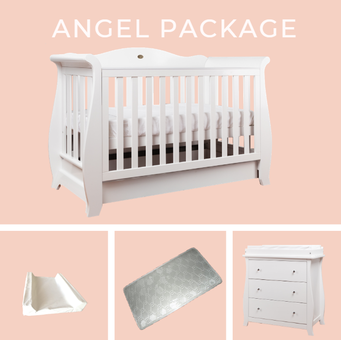 Angel Package