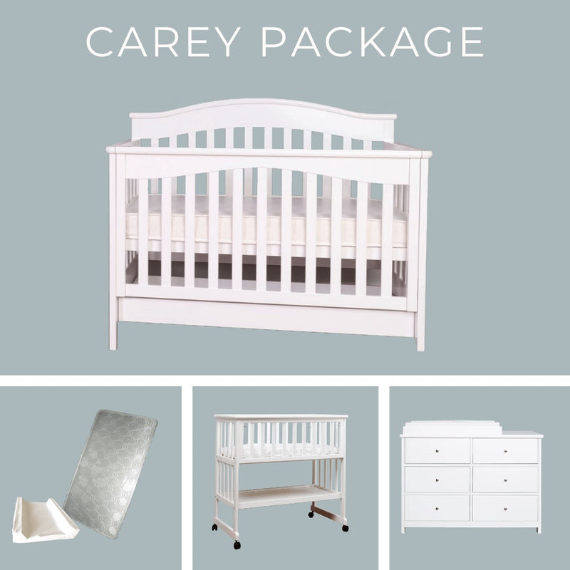Carey Package