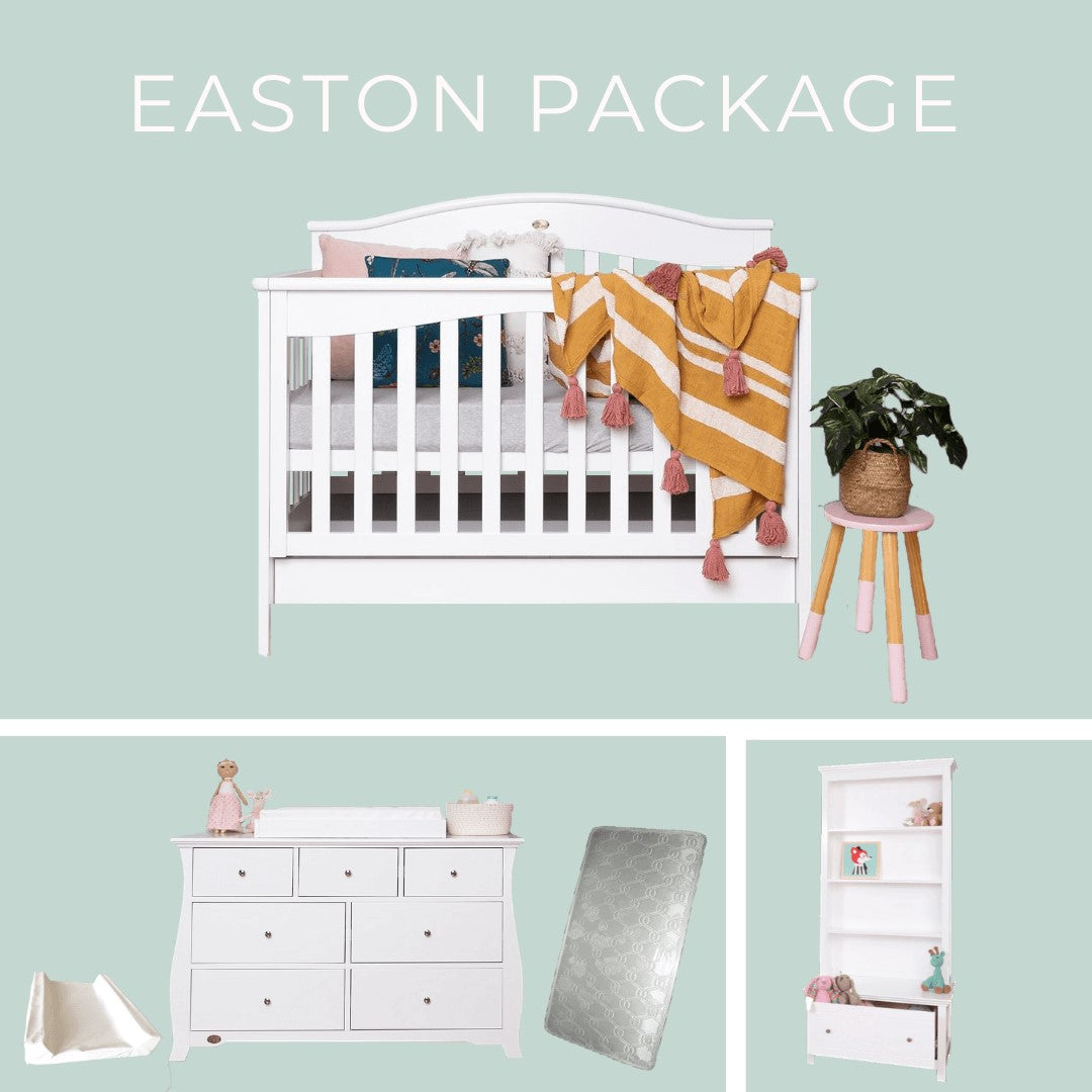 Easton Package