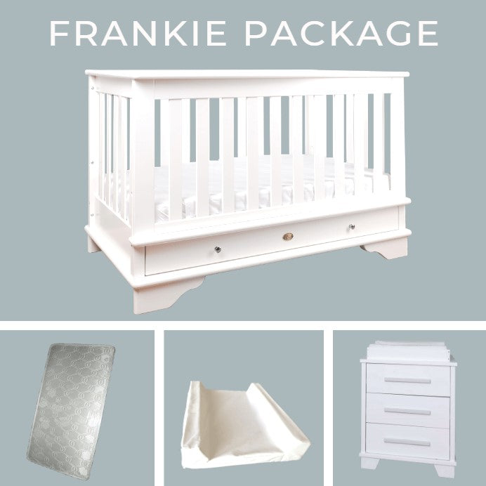 Frankie Package SALE